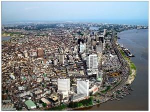 Aerial,+Lagos,+Nigeria+57991