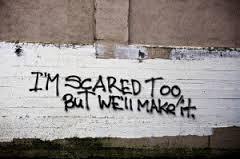 Fear 15