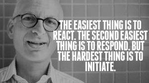 seth-godin-inspirational-quote